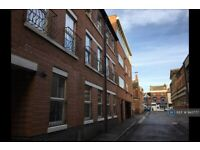 2 bedroom flat in Rupert Street, Leicester, LE1 (2 bed) (#943777)