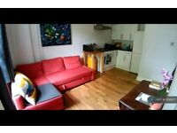 2 bedroom flat in Upper Grove Place, Edinburgh, EH3 (2 bed) (#1108617)