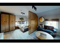1 bedroom in Chatham Street, Reading, RG1 (#1231372)