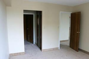 Tecumseh 2 Bedroom Apartment for Rent: Balcony, utilities incl