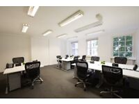 3 Person Office Space To Rent - Queen Street, Bank, London, EC4N - Great Price!!