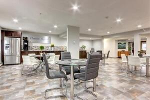 Active Adult Lifestyles for the Young at Heart- 2 Bedroom Suites Edmonton Edmonton Area image 11