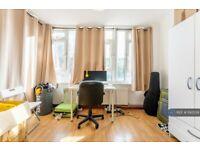 1 bedroom in Halyard House, London, E14 (#1142539)