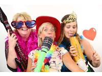 Wedding Photographer & Photo Booth Supplier, Coventry, Warwick, Photography & Photobooths
