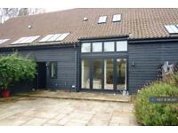 3 bedroom house in Fornham All Saints, Suffolk, IP28 (3 bed)