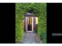 5 bedroom house in Headington, Oxford, OX3 (5 bed)