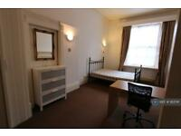 1 bedroom in Cranbury Terrace, Southampton, SO14