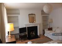 1 bedroom flat in Fernshaw Road, London, SW10 (1 bed)