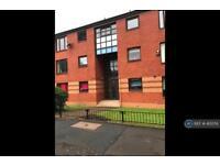 2 bedroom flat in Flemington Street, Glasgow, G21 (2 bed)