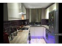 1 bedroom flat in Tavistock Crescent, London, W11 (1 bed)