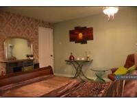 1 bedroom in Bramble Way, Derby, DE56