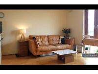 1 bedroom flat in Garratt Lane, Wandsworth, SW18 (1 bed)