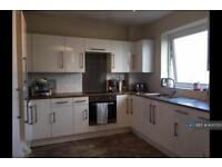 2 bedroom flat in April Rise, Birchington , CT7 (2 bed)