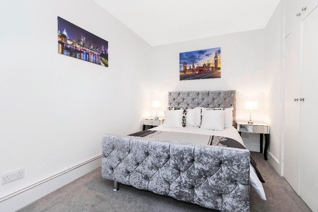 SHORT LET In Westminster 48 Bedroom Flat To Rent In London 48 Bed Adorable 2 Bedroom Flat For Rent In London Interior