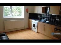2 bedroom flat in St Marys Hall Road, Crumpsall, M8 (2 bed)