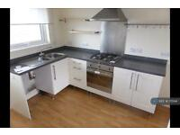1 bedroom flat in Midway Road, Bodmin, PL31 (1 bed)