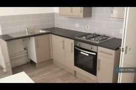 1 bedroom flat in Crescent Road, Luton, LU2 (1 bed) (#1171513)