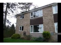 2 bedroom flat in Gibbons Road, Sutton Coldfield, B75 (2 bed)
