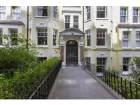 2 bedroom flat in Anson Road, Tufnell Park N7