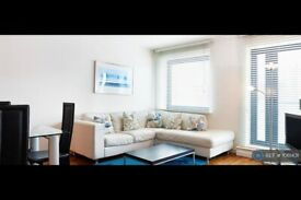 1 bedroom flat in Discovery Dock East Apartments, London, E14 (1 bed) (#1061431)