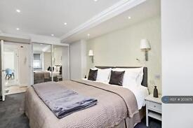 2 bedroom flat in Manson Place, London, SW7 (2 bed)