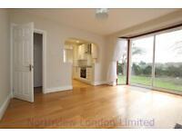 3 bedroom flat in Pyrland Road, Highbury