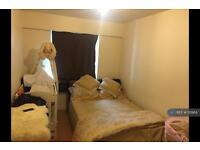 1 bedroom flat in Heritage Avenue, London, NW9 (1 bed)