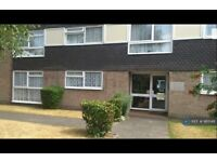 2 bedroom flat in St. Margarets Court, Solihull, B92 (2 bed) (#985148)