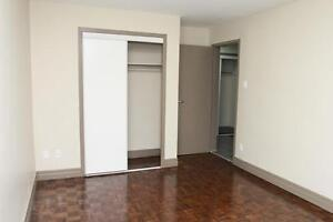 1 Month FREE on Your Dream 2 Bedroom Apartment! Kitchener / Waterloo Kitchener Area image 9