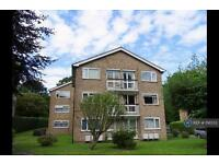 1 bedroom flat in Eastbury Road, Watford, WD19 (1 bed)