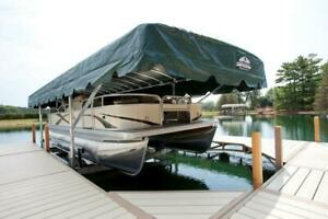 Boat Lift | Kijiji in Alberta  - Buy, Sell & Save with Canada's #1