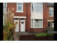 2 bedroom flat in Swalwell, Newcastle Upon Tyne, NE16 (2 bed)