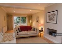 1 bedroom in Bannerdale Road, Sheffield, S11
