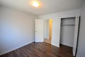 Gorgeous 1 bedroom in Hintonburg - All Inclusive for JUNE