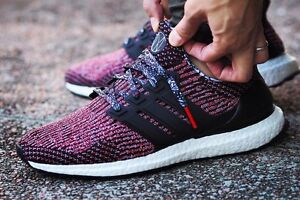 Looking for CNY ultraboost
