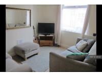 2 bedroom house in William St, Chester , CH2 (2 bed)