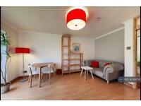 1 bedroom flat in Muncies Mews, London, SE6 (1 bed)