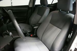 2014 Toyota Corolla Manual CE Edmonton Edmonton Area image 5