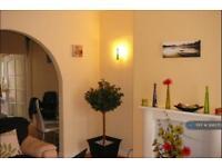 2 bedroom house in Dorset Street, Hull, HU4 (2 bed)