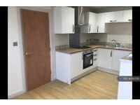 2 bedroom flat in Church Street, Ripley, Derbyshire, DE5 (2 bed) (#1160091)