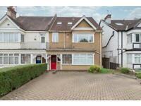 1 bedroom flat in 53 Brighton Road, Purley, CR8