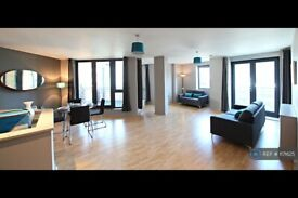 2 bedroom flat in City South, Manchester, M15 (2 bed) (#1171625)