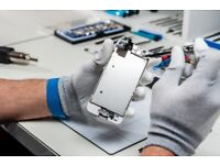 iPhone Cracked Screen Repair 07947-683683