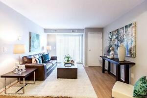Brand new 3BR apartments! - Beaumont, AB