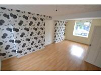 3 bedroom house in Lower Terrace, Stanleytown, Ferndale