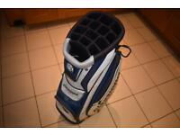 Cleveland 14 Way Divider Golf Bag