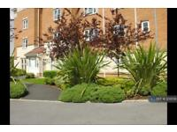 2 bedroom flat in Reddish, Stockport, SK5 (2 bed)