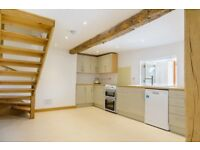 Newly refurbished 3 bed cottage to rent unfurnished, Half Moon Village near Exeter/Crediton, £875 pm