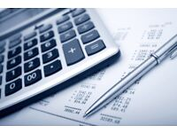 Accountancy and Tax Return