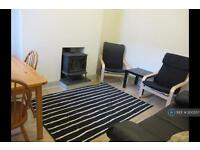 3 bedroom house in Manton Rd, Liverpool, L6 (3 bed)